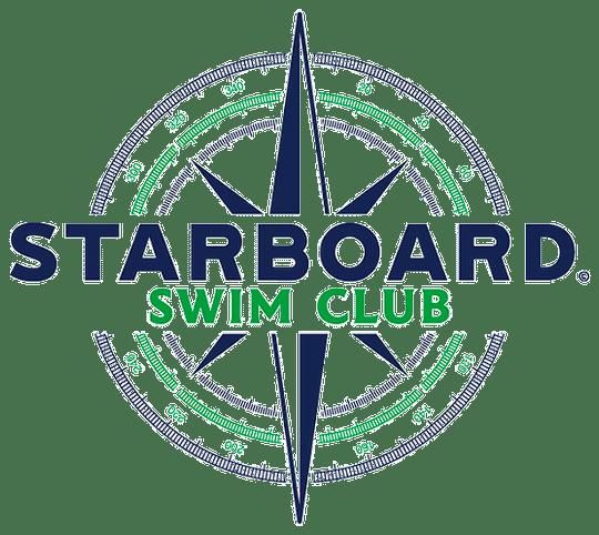 Starboard Swim Club